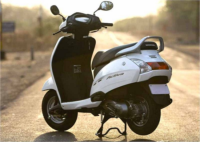 5-things-you-should-check-if-you-drive-honda-activa