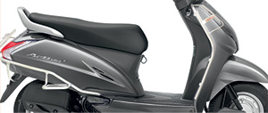 17 Best Honda Activa 4G Accessories