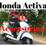 honda activa 4g accessories-124