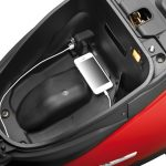 Honda Activa 4g Charger