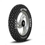 Activa 3G Tyre